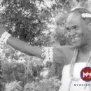 Okan Oniwogbe
